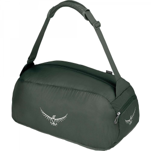 Osprey Ultralight Stuff Duffel