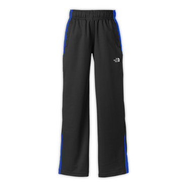 The North Face Shifter Performance Pants