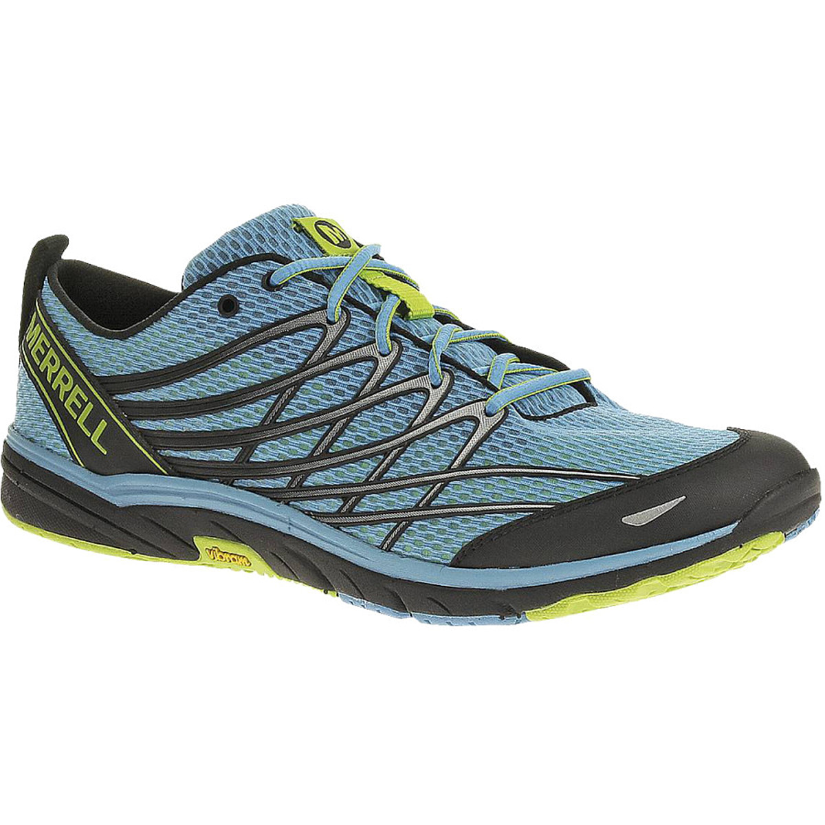 Merrell Barefoot Run Bare Access 3