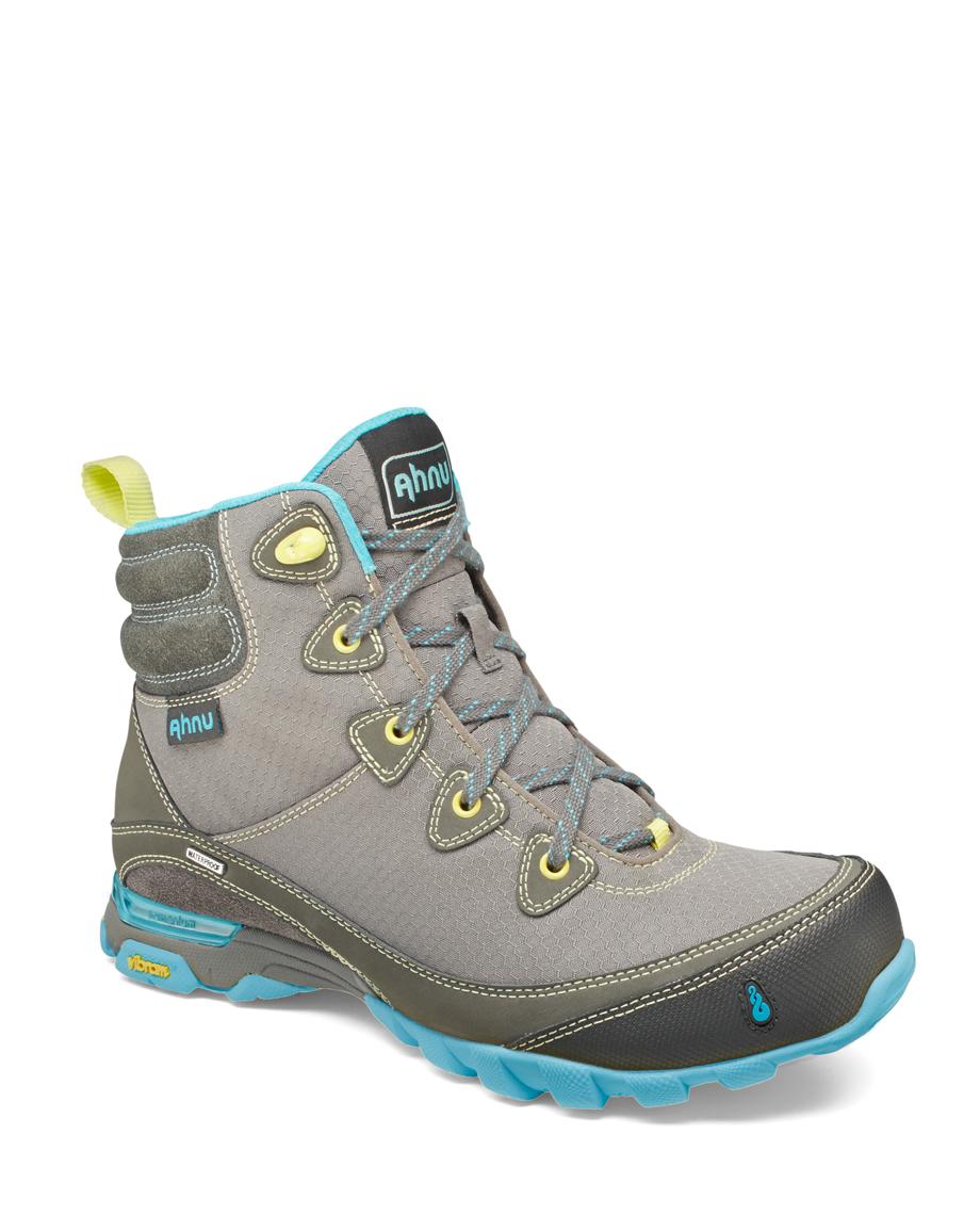 Ahnu Sugarpine Boot