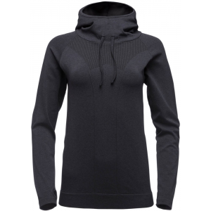 Black Diamond Crux Hoody