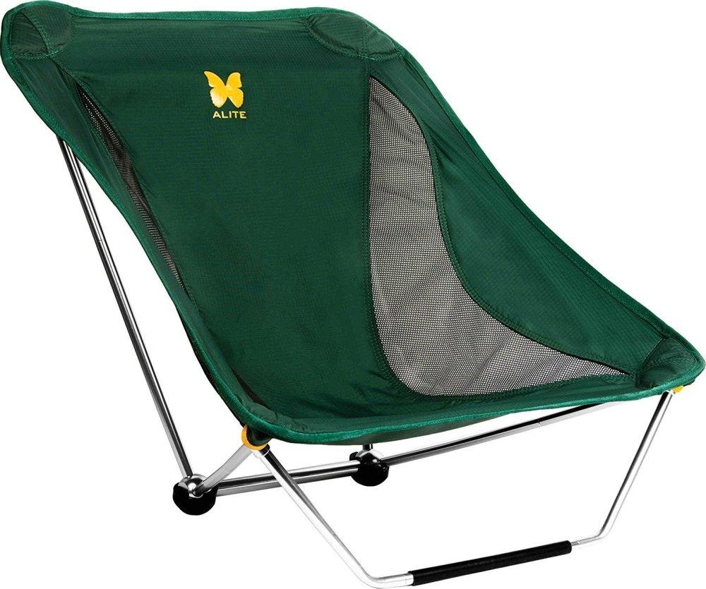 Alite Mayfly Chair