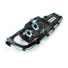 photo of a Yukon Charlie's ski/snowshoe product