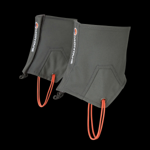 photo: Montane Trailblazer Gaiter gaiter