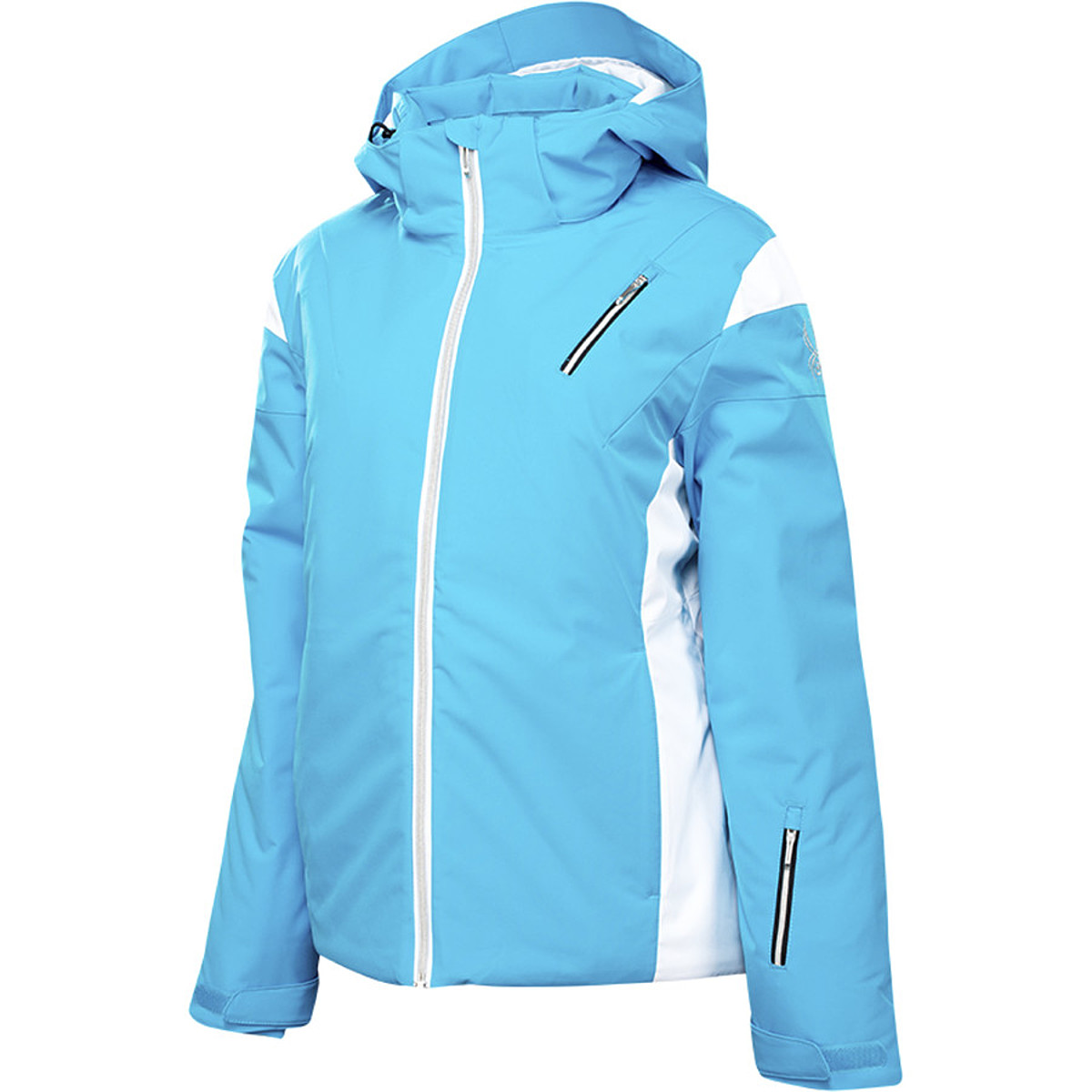 Spyder Prevail Jacket