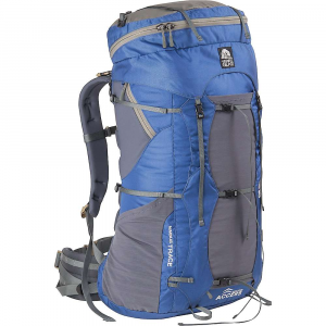 Granite Gear Nimbus Trace Access 85 Ki