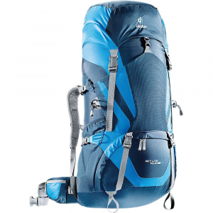 Deuter ACT 70+10 SL