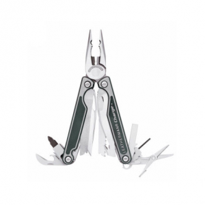 photo: Leatherman Charge TTi multi-tool