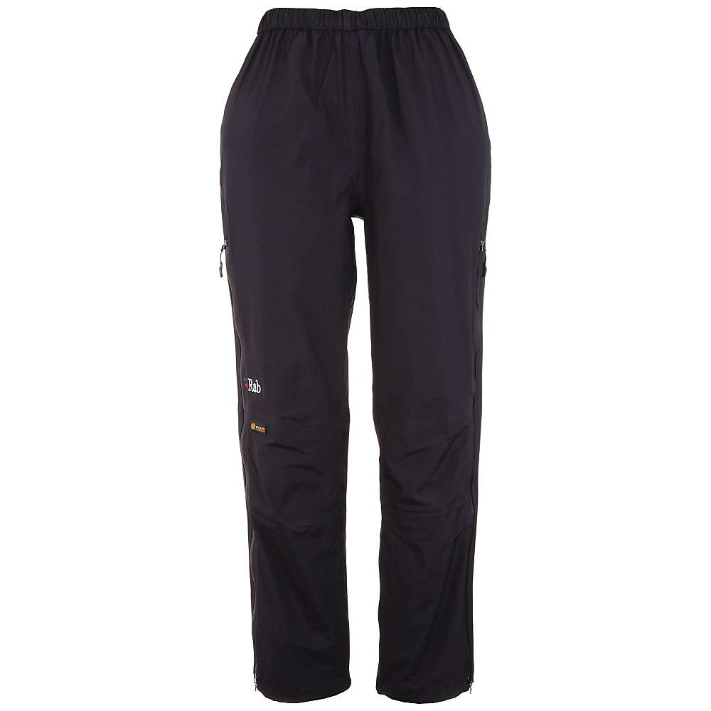 photo: Rab Vidda Pant waterproof pant
