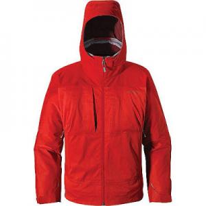 Patagonia Light Smoke Flash Jacket