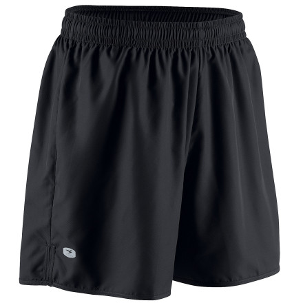 photo: Sugoi Men's Spearhead Short active short