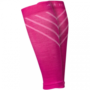 photo: Smartwool PhD Compression Calf Sleeve arm or leg sleeves