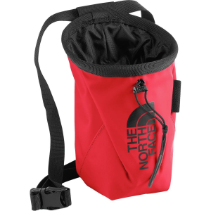 The North Face Base Camp Chalk Bag
