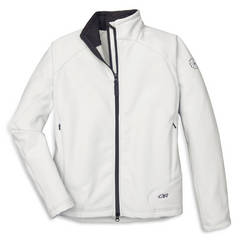 Outdoor Research Vision Jacket