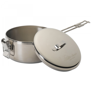 photo: MSR Alpine StowAway Pots pot/pan