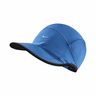 photo: Nike Daybreak Hat cap