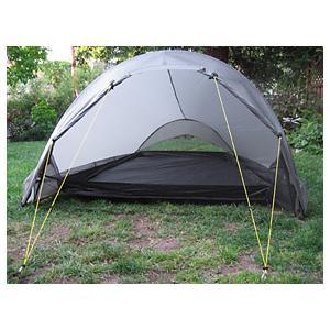 photo: Tarptent Cloudburst 2 three-season tent