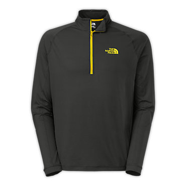 The North Face Maverick 1/4 Zip Water Top
