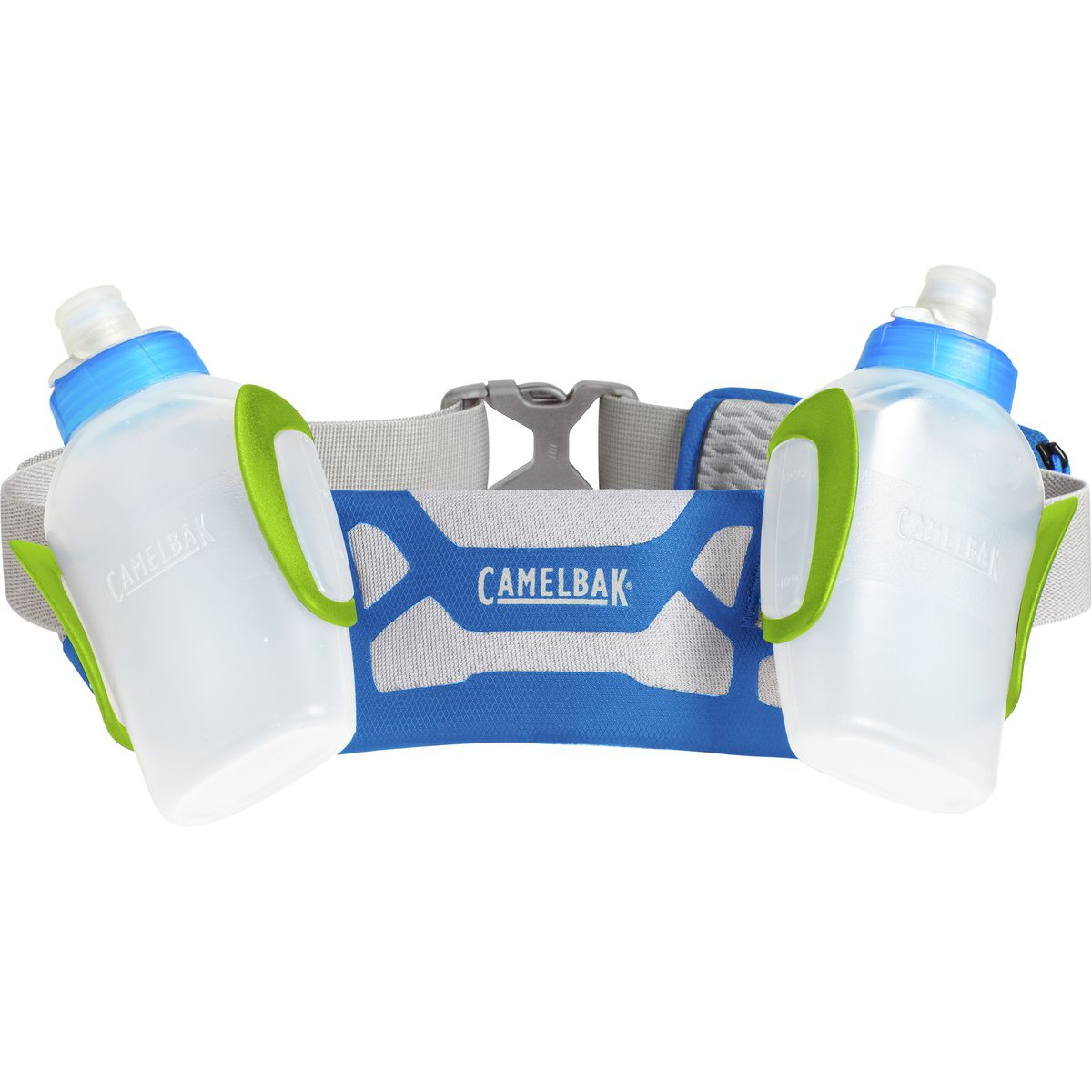 photo: CamelBak Podium Arc 2 hydration/fuel belt