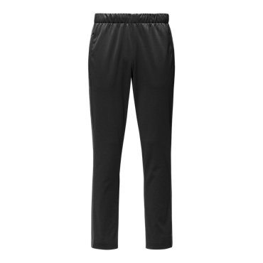 The North Face Surgent Training Pants