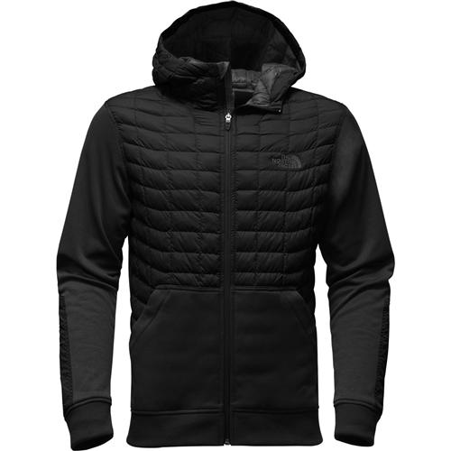 The North Face Kilowatt Thermoball Jacket