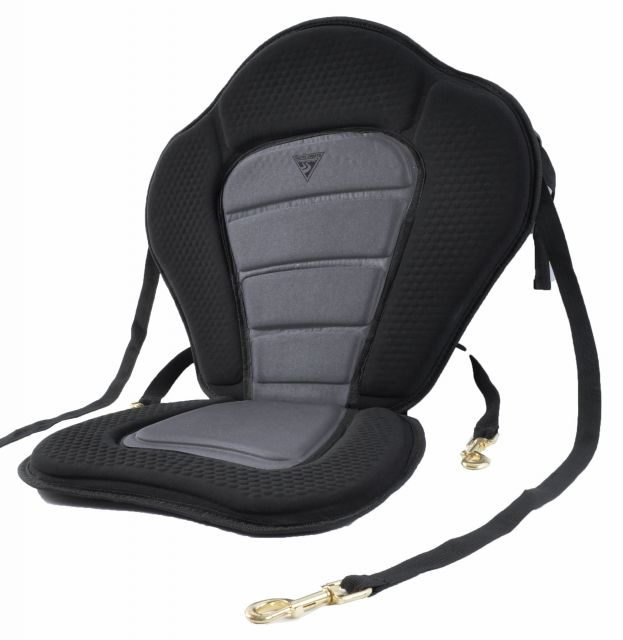 Seattle Sports SoftTrek Deluxe Kayak Seat