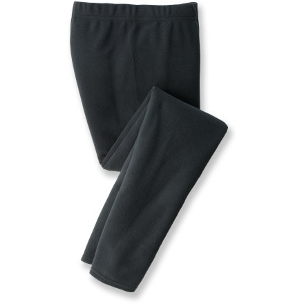 Gordini Microfleece Pants