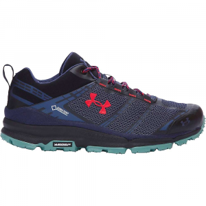 Under Armour Verge Low Gore-Tex