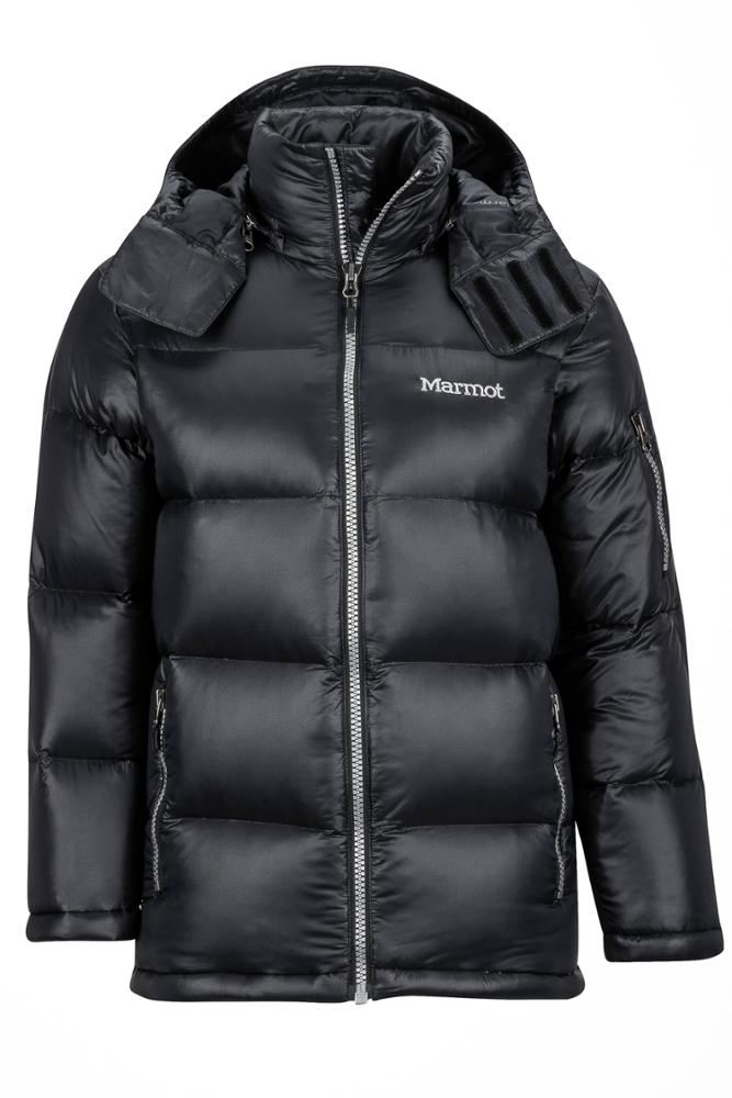 Marmot Stockholm JR Jacket