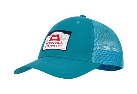 photo: Mountain Equipment Yosemite Cap cap