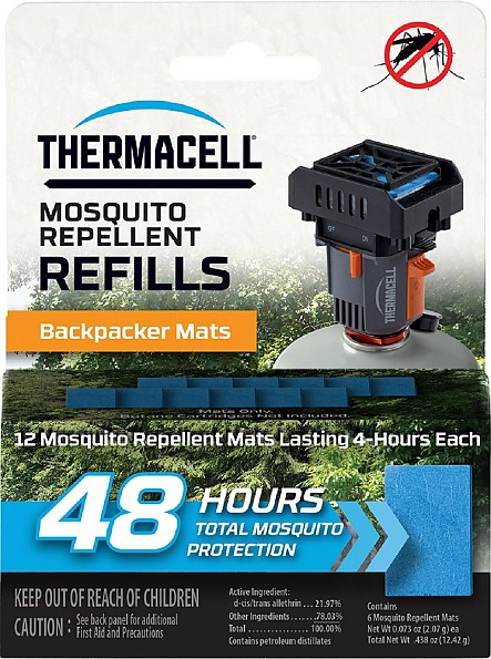 Therm-a-Rest Trail Comfort