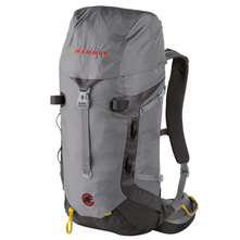 Mammut Trion Light 55