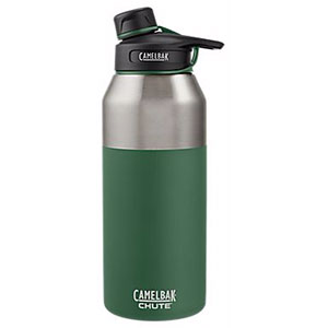 CamelBak Chute Vacuum Insulated Stainless