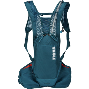 photo of a Thule hydration pack
