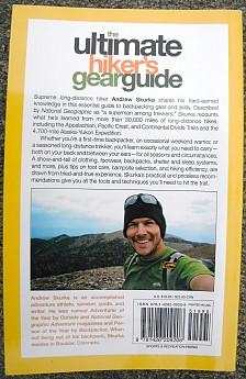 Skurka-s-gear-guide-review-Apr-2012-003.