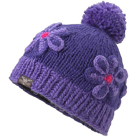 photo: Marmot Daphne Hat winter hat