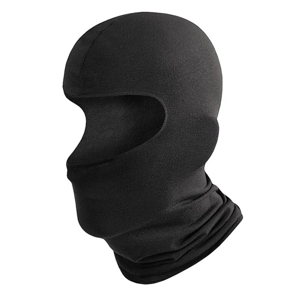 photo: Wickers Balaclava Midweight balaclava