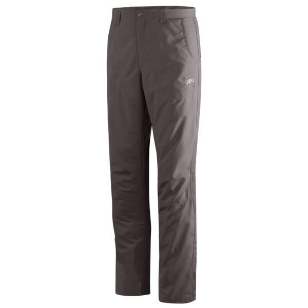 Mammut Crags Pants