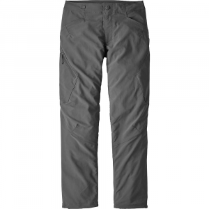photo: Patagonia RPS Rock Pants climbing pant