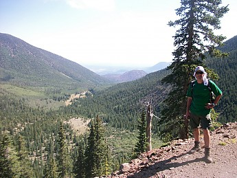 Aug-26-to-28th-hike-to-Humphreys-042.jpg