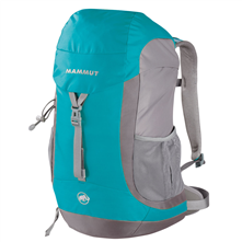 photo: Mammut Crea Element daypack (under 2,000 cu in)