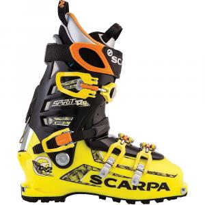 Scarpa Spirit RS