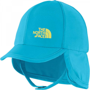 The North Face Baby Sun Buster Hat
