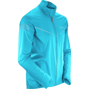 photo: Salomon S-Lab Light Jacket wind shirt
