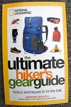 Skurka-s-gear-guide-review-Apr-2012-002.