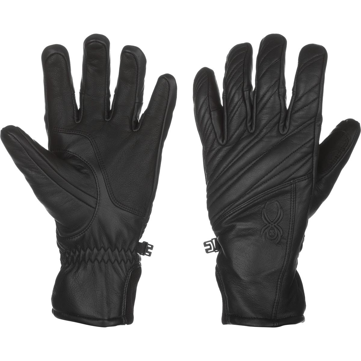 Spyder Rage Glove