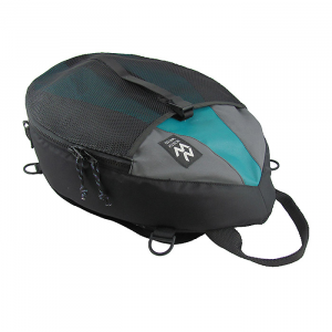 North Water Mata Hoe SUP Deck Bag