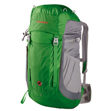 photo: Mammut Creon Light 25 daypack (under 2,000 cu in)
