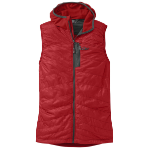 Outdoor Research Deviator Hooded Vest