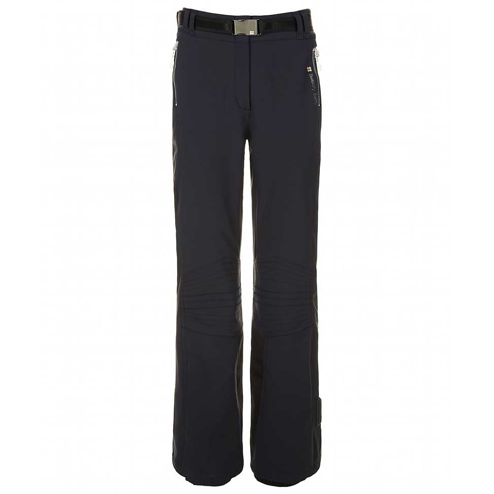 photo of a Sweaty Betty snowsport pant